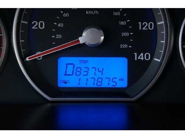 2011 Hyundai Santa Fe 4D Sport Utility - 504406S - Image 39