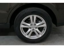 2011 Hyundai Santa Fe 4D Sport Utility - 504406S - Thumbnail 13