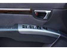 2011 Hyundai Santa Fe 4D Sport Utility - 504406S - Thumbnail 17