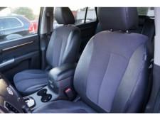 2011 Hyundai Santa Fe 4D Sport Utility - 504406S - Thumbnail 20
