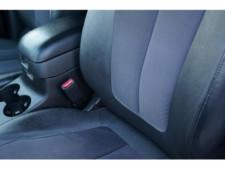 2011 Hyundai Santa Fe 4D Sport Utility - 504406S - Thumbnail 21