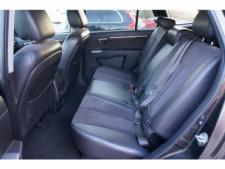 2011 Hyundai Santa Fe 4D Sport Utility - 504406S - Thumbnail 28