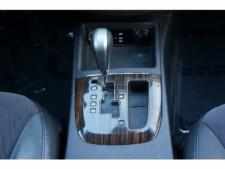 2011 Hyundai Santa Fe 4D Sport Utility - 504406S - Thumbnail 35