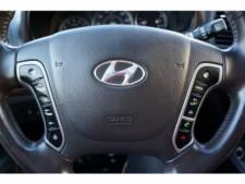 2011 Hyundai Santa Fe 4D Sport Utility - 504406S - Thumbnail 37