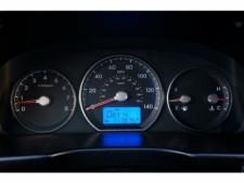 2011 Hyundai Santa Fe 4D Sport Utility - 504406S - Thumbnail 38