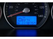 2011 Hyundai Santa Fe 4D Sport Utility - 504406S - Thumbnail 39