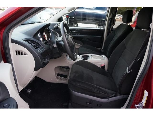2015 Dodge Grand Caravan 4D Passenger Van - 504713S - Image 19