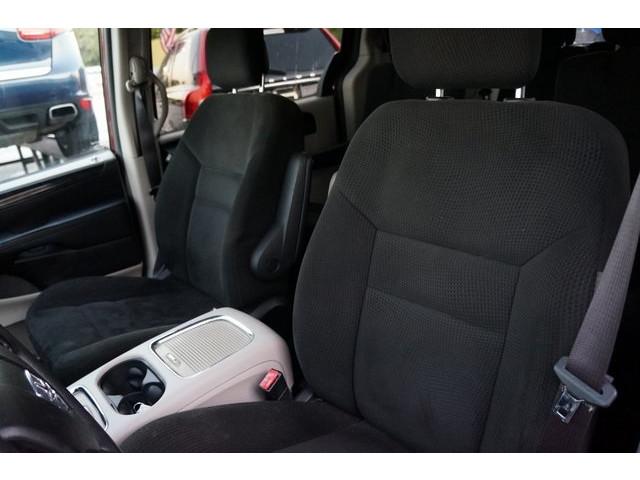 2015 Dodge Grand Caravan 4D Passenger Van - 504713S - Image 20