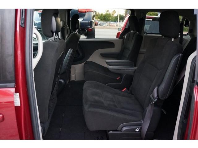2015 Dodge Grand Caravan 4D Passenger Van - 504713S - Image 23