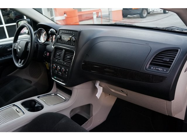 2015 Dodge Grand Caravan 4D Passenger Van - 504713S - Image 28