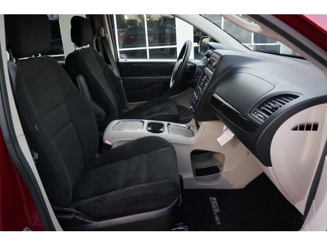2015 Dodge Grand Caravan 4D Passenger Van - 504713S - Image 29