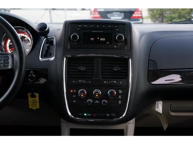 2015 Dodge Grand Caravan 4D Passenger Van - 504713S - Image 32
