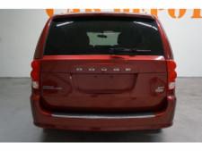 2015 Dodge Grand Caravan 4D Passenger Van - 504713S - Thumbnail 6