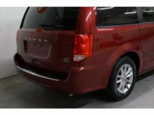 2015 Dodge Grand Caravan 4D Passenger Van - 504713S - Thumbnail 12