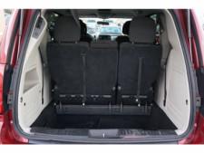 2015 Dodge Grand Caravan 4D Passenger Van - 504713S - Thumbnail 15