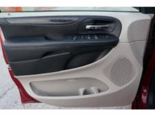 2015 Dodge Grand Caravan 4D Passenger Van - 504713S - Thumbnail 16