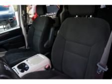 2015 Dodge Grand Caravan 4D Passenger Van - 504713S - Thumbnail 20