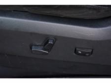 2015 Dodge Grand Caravan 4D Passenger Van - 504713S - Thumbnail 22
