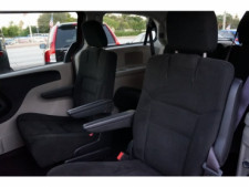 2015 Dodge Grand Caravan 4D Passenger Van - 504713S - Thumbnail 24