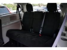 2015 Dodge Grand Caravan 4D Passenger Van - 504713S - Thumbnail 25