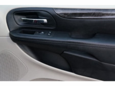 2015 Dodge Grand Caravan 4D Passenger Van - 504713S - Thumbnail 27