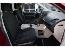 2015 Dodge Grand Caravan 4D Passenger Van - 504713S - Thumbnail 29