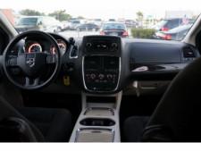 2015 Dodge Grand Caravan 4D Passenger Van - 504713S - Thumbnail 30