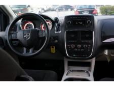 2015 Dodge Grand Caravan 4D Passenger Van - 504713S - Thumbnail 31