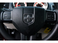 2015 Dodge Grand Caravan 4D Passenger Van - 504713S - Thumbnail 36