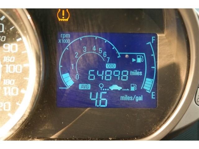 2014 Chevrolet Spark 4D Hatchback - 504716 - Image 17