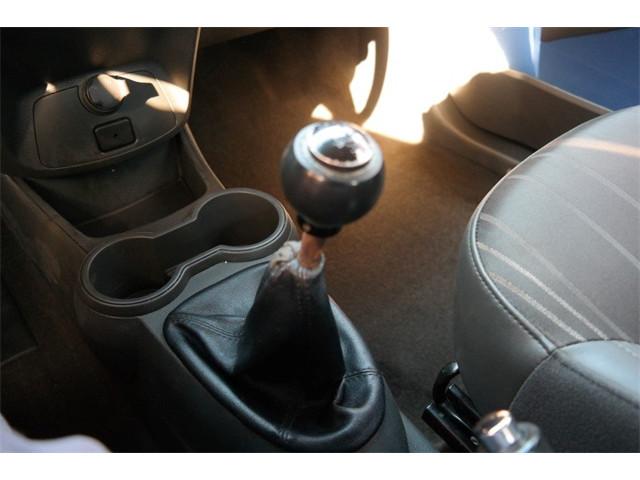 2014 Chevrolet Spark 4D Hatchback - 504716 - Image 20