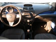 2014 Chevrolet Spark 4D Hatchback - 504716 - Thumbnail 9
