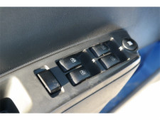 2014 Chevrolet Spark 4D Hatchback - 504716 - Thumbnail 11