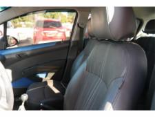 2014 Chevrolet Spark 4D Hatchback - 504716 - Thumbnail 12