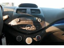 2014 Chevrolet Spark 4D Hatchback - 504716 - Thumbnail 18