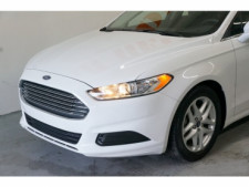 2015 Ford Fusion 4D Sedan - 504729F - Thumbnail 10