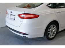 2015 Ford Fusion 4D Sedan - 504729F - Thumbnail 12