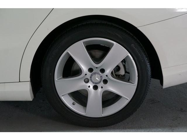 2016 Mercedes-Benz CLA 4D Sedan - 504736T - Image 13
