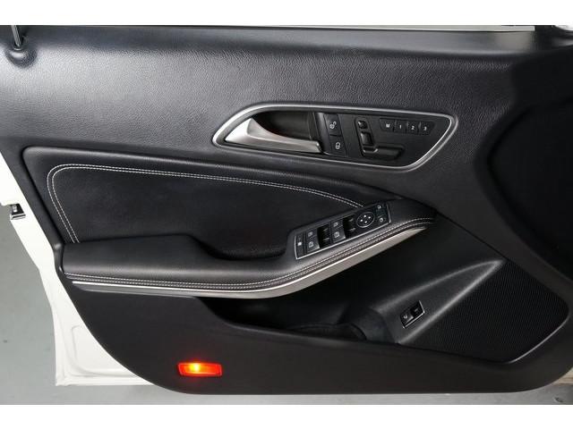 2016 Mercedes-Benz CLA 4D Sedan - 504736T - Image 16