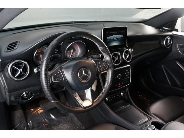 2016 Mercedes-Benz CLA 4D Sedan - 504736T - Image 18