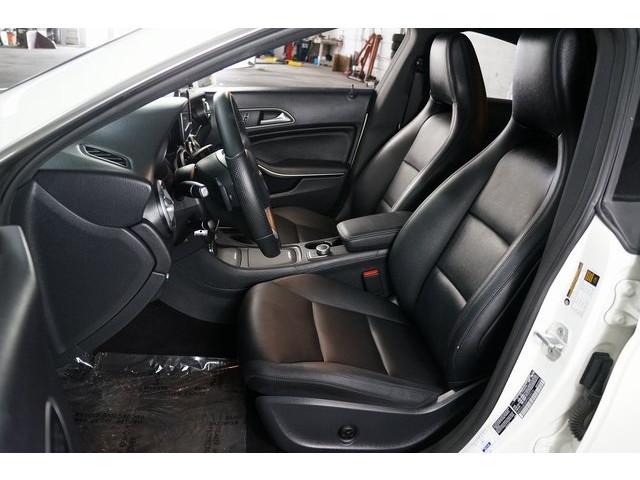 2016 Mercedes-Benz CLA 4D Sedan - 504736T - Image 19