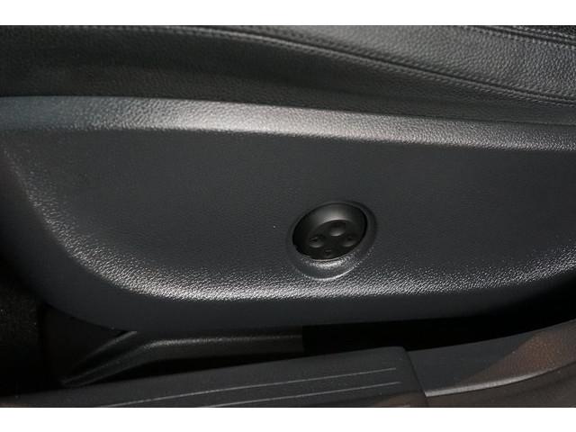 2016 Mercedes-Benz CLA 4D Sedan - 504736T - Image 22