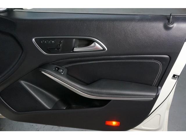 2016 Mercedes-Benz CLA 4D Sedan - 504736T - Image 28