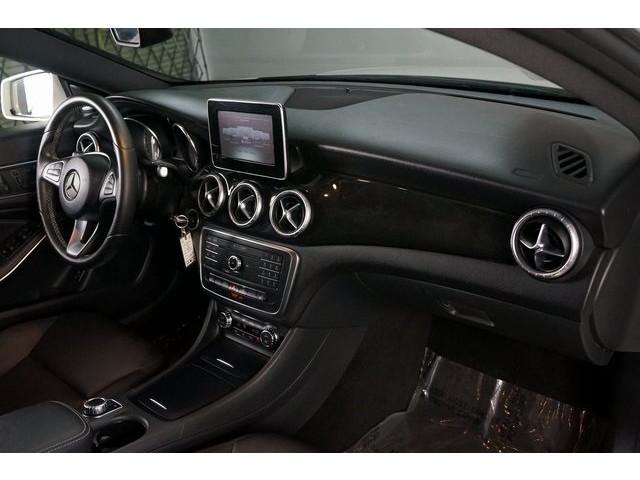2016 Mercedes-Benz CLA 4D Sedan - 504736T - Image 29