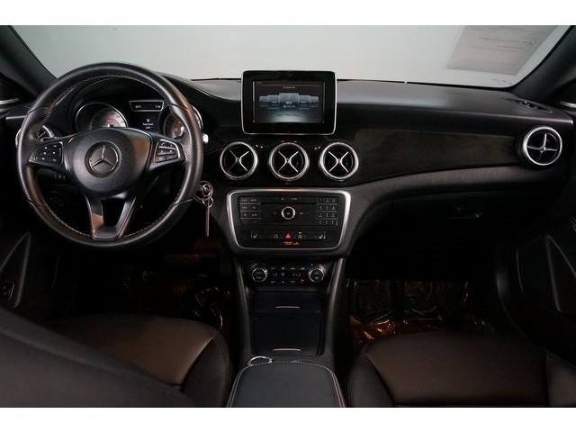 2016 Mercedes-Benz CLA 4D Sedan - 504736T - Image 31