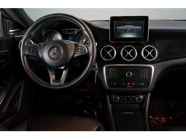 2016 Mercedes-Benz CLA 4D Sedan - 504736T - Image 32
