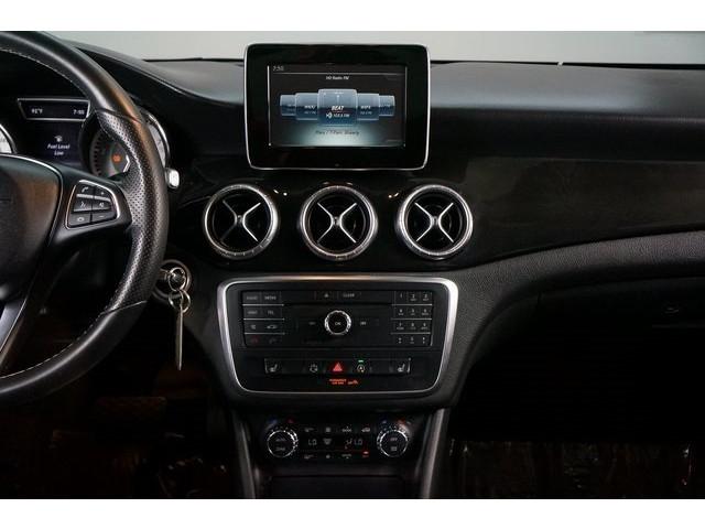 2016 Mercedes-Benz CLA 4D Sedan - 504736T - Image 33