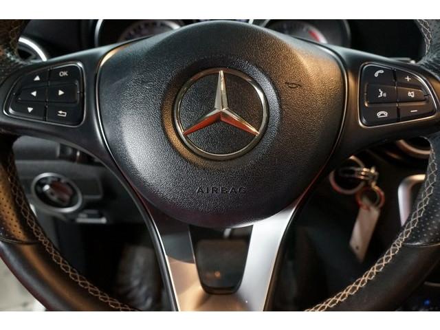 2016 Mercedes-Benz CLA 4D Sedan - 504736T - Image 37