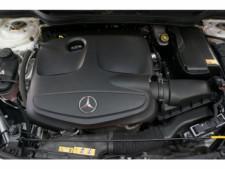 2016 Mercedes-Benz CLA 4D Sedan - 504736T - Thumbnail 14