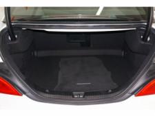 2016 Mercedes-Benz CLA 4D Sedan - 504736T - Thumbnail 15